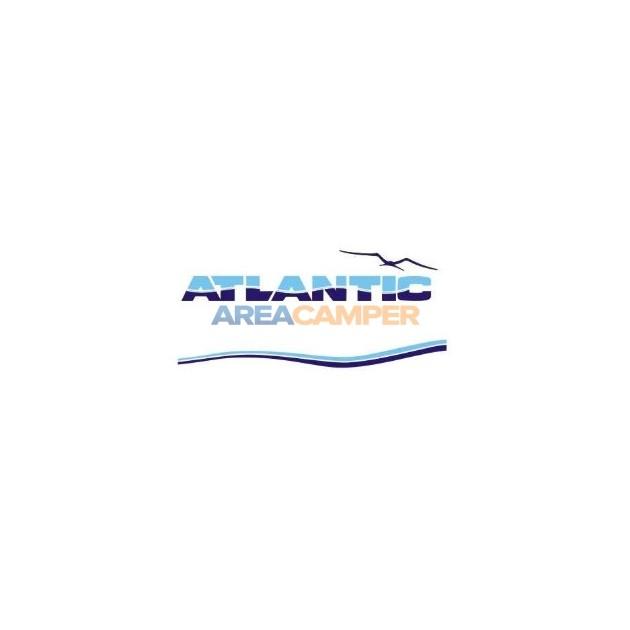 Kit vinilos T3 Atlantic
