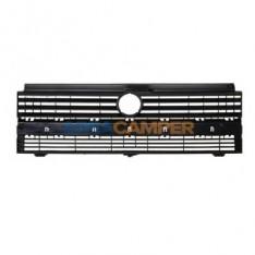 Rejilla frontal radiador (1991-1994), 720x380 mm