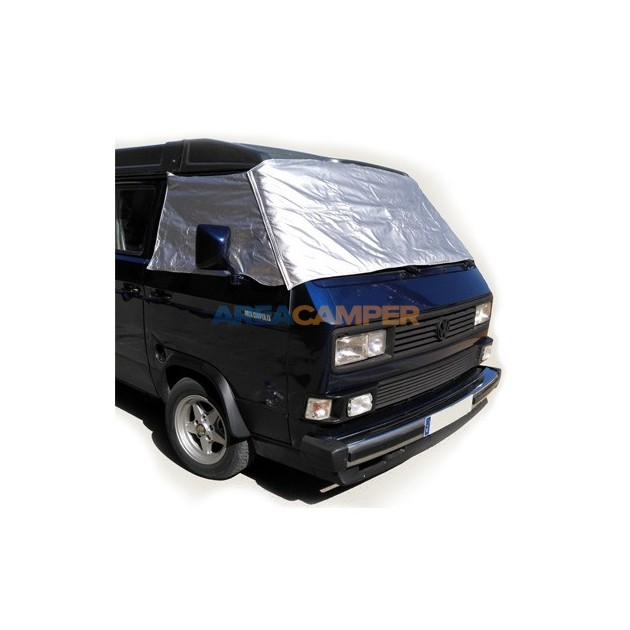 VW T3 external thermo screen