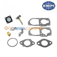 Kit reparación carburador Solex, PDSIT 32 2-3 y PDSIT 34 2-3