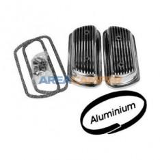 Tapas de balancines aluminio 1200 CC a 1600 CC aircooled, 1900 CC y 2100 CC waterboxer