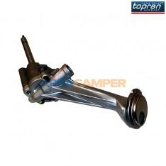 Oil pump VW T3 1.6L D/TD,...