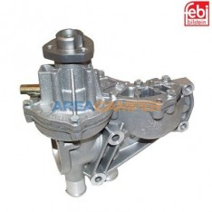 Complete water pump VW T3...