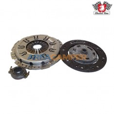 Clutch kit 2000 CC...