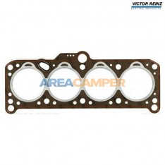 Cylinder head gasket VW T3...