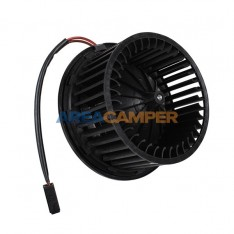 LHD Blower motor for front...