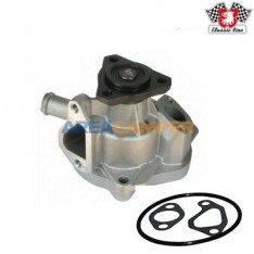Water pump for 1900 CC...