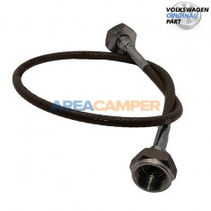 Speedometer cable VW T3 4WD...