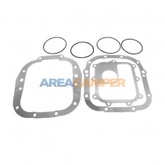 Gasket set for gearbox VW...