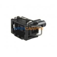Connector for VW T3 clip-on...