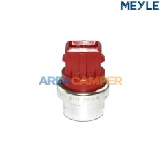 Thermal switch (red)...