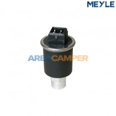 Pressure switch for air...