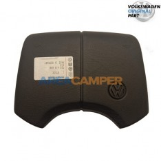 copy of Horn button VW T4...