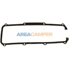 Rocker cover gasket VW T3 Diesel (01/1981-07/1992) and VW T4 1800 CC (PD) and 2000 CC (AAC), cork