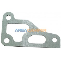 Oil filter bracket gasket 1.6L D (CS), 1.6L TD (JX), 1.7L D (KY) engines