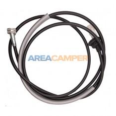 Cable velocímetro VW T4...