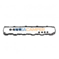 Cylinder head cover seal VW...