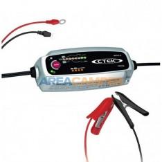 Battery charger CTEK MXS...