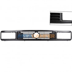 Front grille for VW T3...