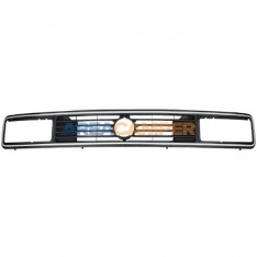 copy of Front grille for VW...