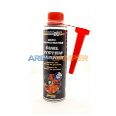 Fuel system cleaner...