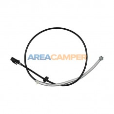 Speedometer Cable VW T4 LHD...
