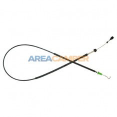 Accelerator cable VW T4 LHD...