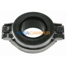 Clutch release bearing VW T2 (08/1970-07/1979) and VW T3 (05/1979-07/1992)