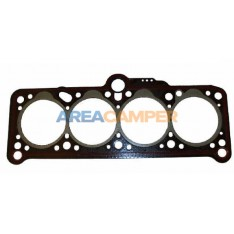 Cylinder head gasket 1.7L D (KY) 1.61 mm 3 notches (10/1986-07/1992)