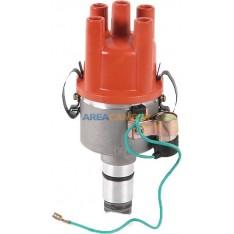 Distribuidor 1600CC (CT) 2000CC (CU) con avance centrífugo