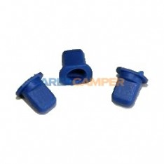 Clips (3 units) for Transporter rear script