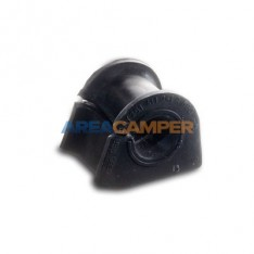 Ø23 mm anti-roll bar rubber mounting (05/1979-06/1984)