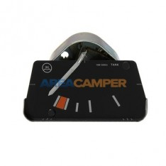 Fuel gauge VW T3 (08-1984-07/1992), from chassic 24-F-000001, not compatible with rev counters