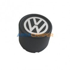 Wheel cap for VW T3 Atiwe rim