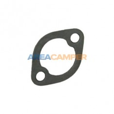 Water elbow gasket, for 1900 CC and 2100 CC petrol engines