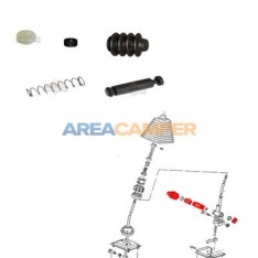 Repair Kit bottom shifter