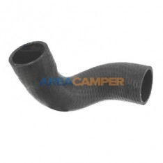 Turbo air pressure hose (10/1984-07/1992), between Turbol and inlet manifold