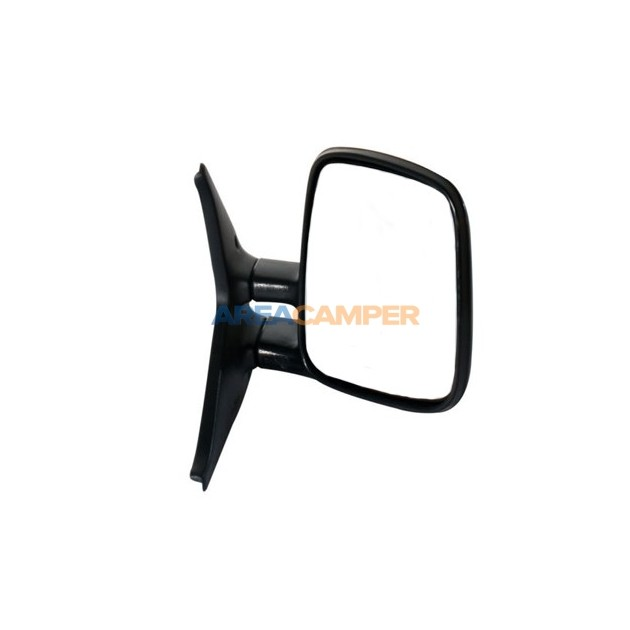 Wing mirror, LHD Right, non heated