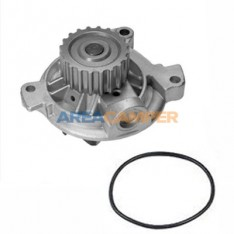 Water pump 2500 CC, 2400 CC D and 2500 CC TDI