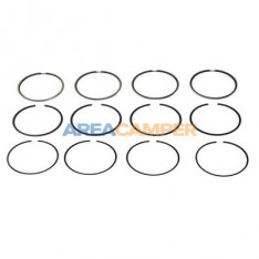 Piston ring set (85.5 mm), 1600 CC (CT)
