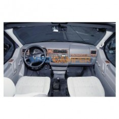 Dashboard trim for VW T4 from 10/1998