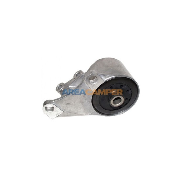 Mounting for 5 Speed manual transmission, rear
