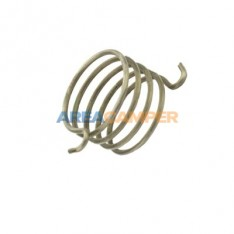 Injection pump leg spring, AAZ egine