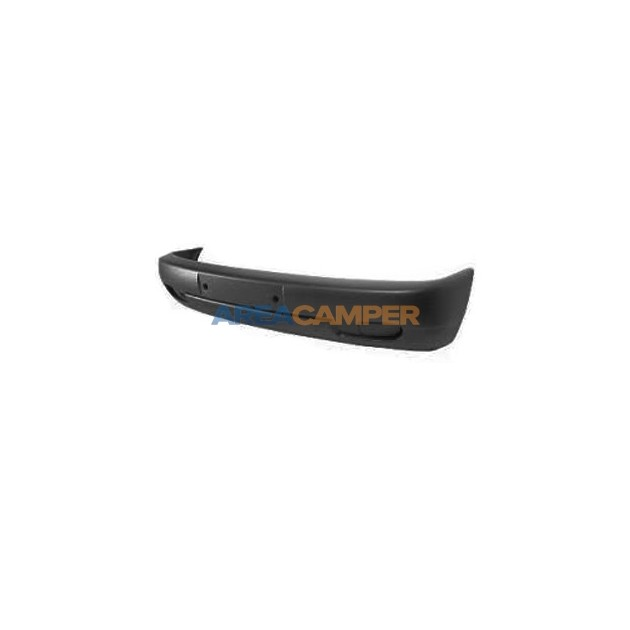 Front bumper (black), from 1996