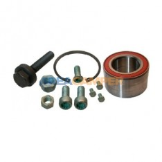 Front axle wheel bearing kit (1996-2003), left or right
