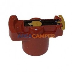 Rotor arm for distributor 1.9L (GW,DH), 2.1L (DJ)