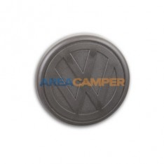 Wheel hub cap for alu rim (1991-1996)