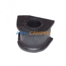 Ø21mm anti-roll bar rubber mounting (05/1979-06/1984)