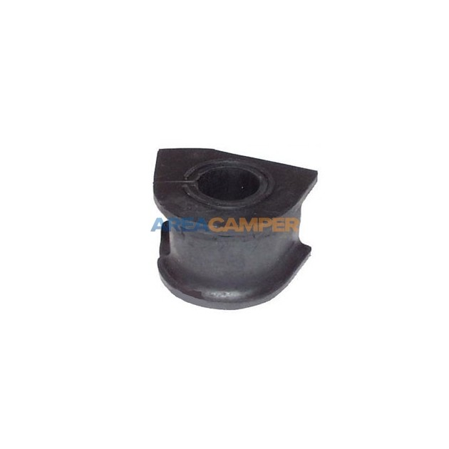 20 mm anti-roll bar rubber mounting