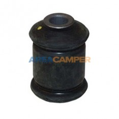 Rear upper front wishbone bush VW T4 (1991-2003)